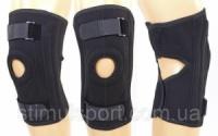 Наколенник-ортез колен. сустава с открытой коленной чашечкой (1шт) GS-1210 (р-р регул.)|escape:'html'