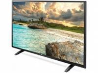 Телевизор 32« LG 32LH500D / LED HD 1366x768