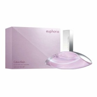 Туалетная вода Calvin Klein euphoria women 100 ml.|escape:'html'