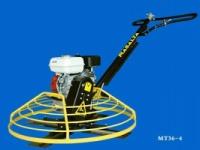 Затирочная машина для бетона 900мм HONDA Masalta MT-36|escape:'html'
