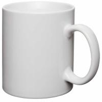 Чашка для сублимации Standart|escape:'html'
