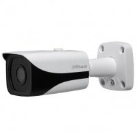 4K IP видеокамера Dahua DH-IPC-HFW4800EP|escape:'html'