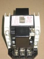 Контактор ID-2, AC-3, 40A, 660V DDR к кранам РДК, TAKRAF|escape:'html'