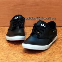 Туфли кроссовки женские Adidas Adria PS W G60666 escape:'html'