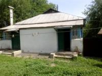 Сдам дом в Козельце|escape:'html'