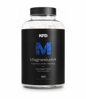 Magnesium + KFD Nutrition 120 таб