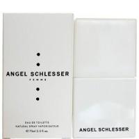 Женская туалетная вода Angel Schlesser Femme EDT 75 ml