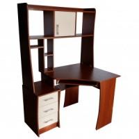 Компьютерный угловой стол «Консул угловой»