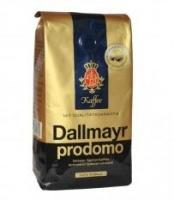 Dallmayr Prodomo зерно 500г