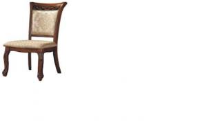 стул DM-8039