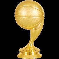 F104 Баскетбол H-7
