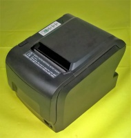 Чековый термопринтер Syncotech POS88 V