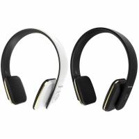 Bluetooth наушники HOCO W9 Белый
