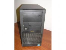 Игровой ПК FujitsuSiemens, video 2 Gb/Intel 2х2,93Ghz/4Gb DDR2/160Gb