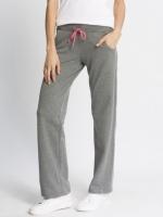 16-98 Женские спортивные штаны / lc waikiki / жіночі спортивні штани