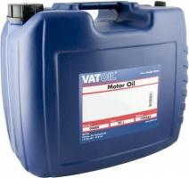 VATOIL 10W40 SynTruck UHPD PLUS моторное масло 20 л