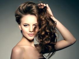 Продать волосы в Киеве Покупка волос в Киеве Дорого