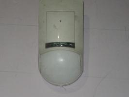 Монтаж и ремонт сетей сигнализации