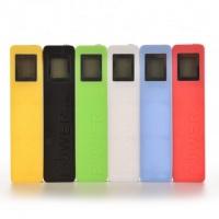 2600 мАч для Сотового Телефона 18650 USB Зарядное