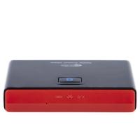 Bluetooth-адаптер Gemix BT-10