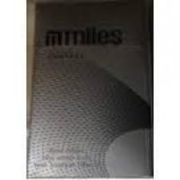 Продаем оптом арабские сигареты Miles