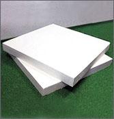 Пенопласт 20 мм (пл 13,4-14,1 кг/м3)