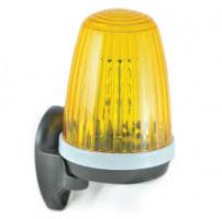ALUTECH лампа сигнальная 230 В.