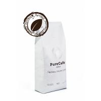 Кофе PureCafe Dolce зерновое 1 кг