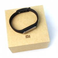 Фитнес-браслет Xiaomi mi band 1