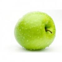 Зелёное Яблоко 15 мл