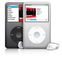 Ipod  Classic (копия) / Mp3 / mp4