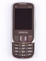 Nokia 6303 (2 Sim)