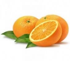 Апельсина Сладкого Эфирное Масло 15 мл