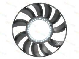 Крильчатка вентилятора A6 98-05,A8 94-03 2.5TDI V6