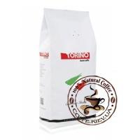 Кофе Torino 1000гр