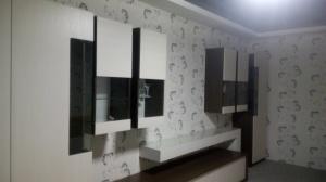 мебель для гостиных под заказ Днепропетровск