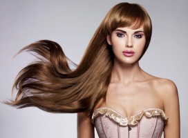 Продати волосся в Чернівцях Дорого Щоденно купляємо волосся від 40 см