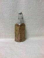Бутылка «Виноградная» 0.5 л