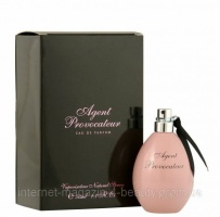 Женская парфюмированная вода Agent Provocateur EDP 100 ml