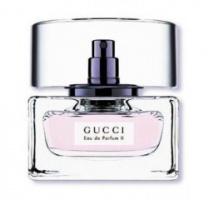 Духи для женщин Gucci Eau de Parfum II (F65)