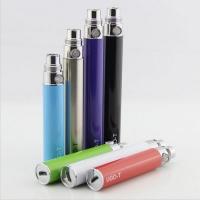 Электронная сигарета 1453 mini eGo 650 mAh