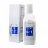 EZ BUFF — профилактический порошок
