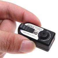 Мини камера Q5 (Видео/Фото)