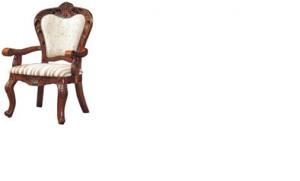 кресло DM-819-AC