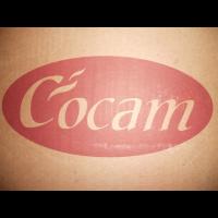 Кофе Кокам «Cocam» растворимый сублимированный (Кокам, Бразилия 30 кг)