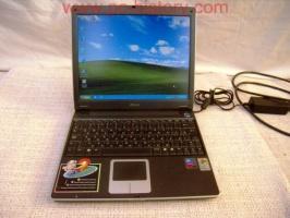 Ноутбук ASUS M5000