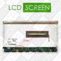 Матрица 17,3 LG LP173WD1 TL C3 LED ( Официальный сайт для заказа WWW.LCDSHOP.NET )