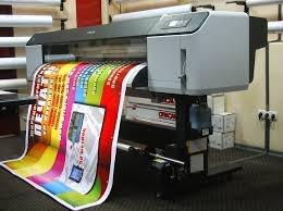 Печать банера Житомир, широкоформатная печать Житомир, заказать баннер Житомир