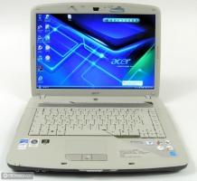 Ноутбук Acer Aspire 5720G