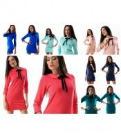 Платье «Нинель »